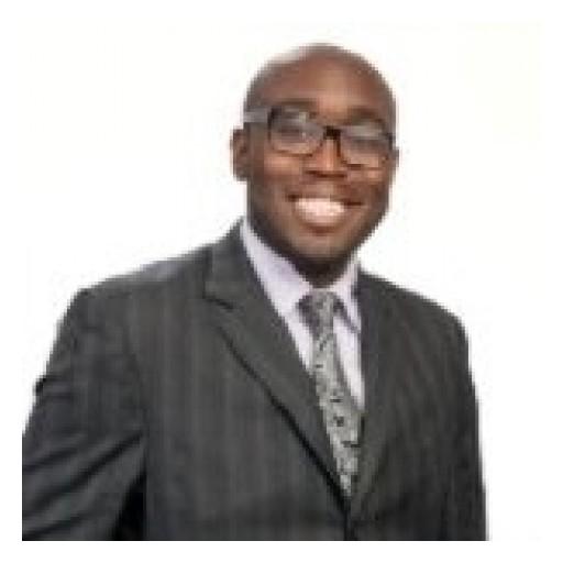 Steven J. Meyer of Worden Capital Management