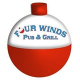 Four Winds Pub & Grill