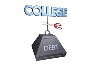 Full College Debt Cancellation