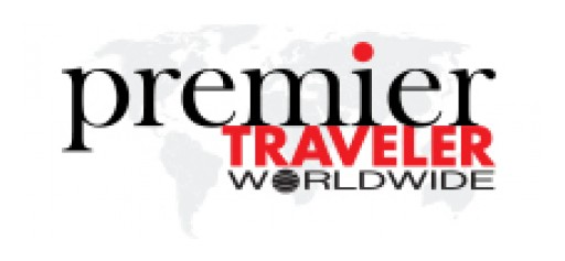 Premier Traveler Worldwide Takes Top Honors
