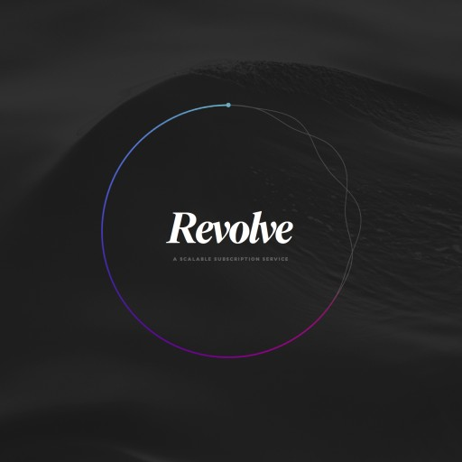 RNO1 Launches Their Revolve Program, Breakthrough Design-Subscription Model for Marketing, Product, and Founding Teams
