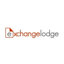 Exchangelodge Logo