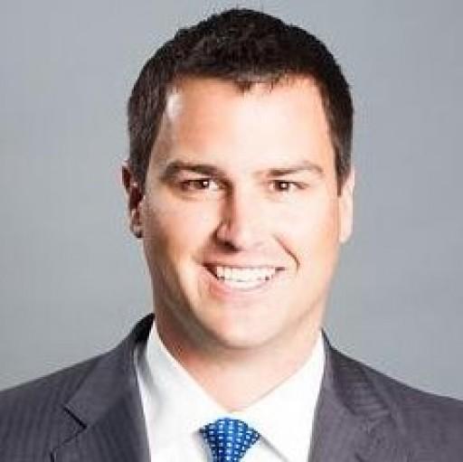 Lumious. LLC's Parent Tech2000 Calls New CEO, Tech Veteran Beau Oliver.