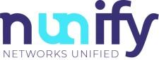 Nunify logo