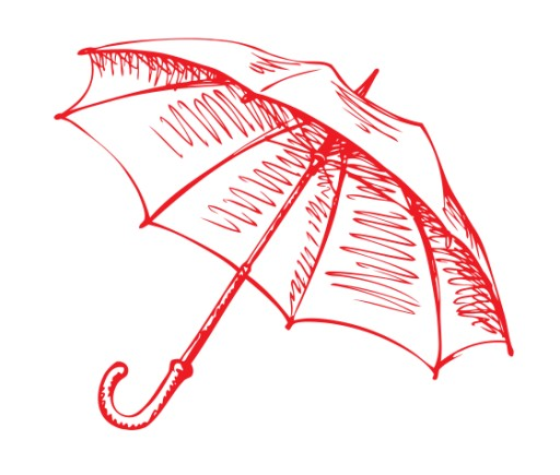 Umbrella Marketing: A New Marketing Strategy for Growing Corporations