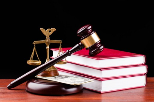 Four Mistakes to Avoid When Hiring a Personal Injury Lawyer