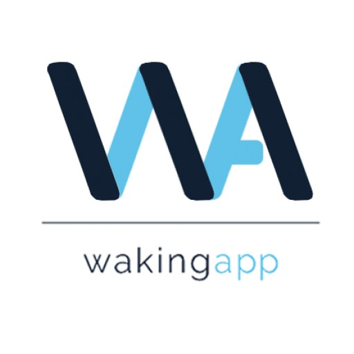 WakingApp Enters Into Strategic Partnership With Vuzix to Support Vuzix Smart Glasses With ENTiTi Content Creator AR Platform