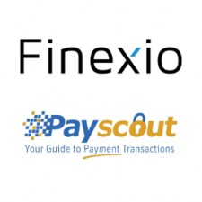 Finexio + Payscout