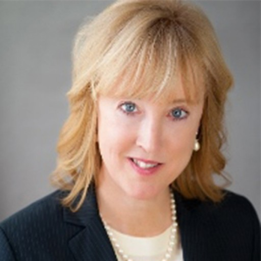StockCharts.com Welcomes Mary Ellen McGonagle as StockCharts TV Host and Blog Author