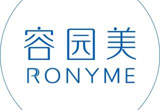 Ronyme