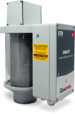 Qualitrol Releases New Series Of Smart Transformer