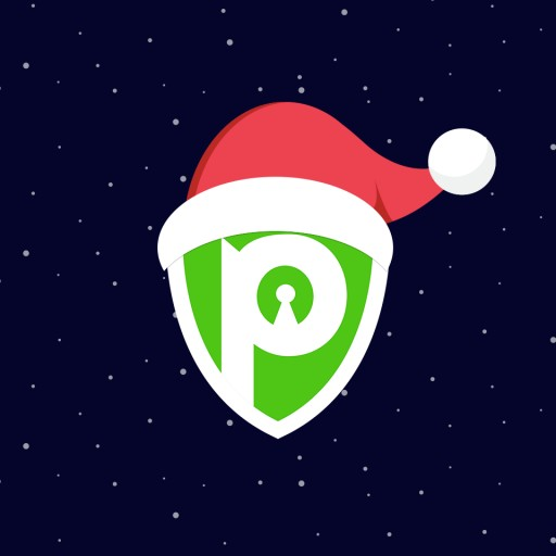 PureVPN Christmas-Special Deal Last Call