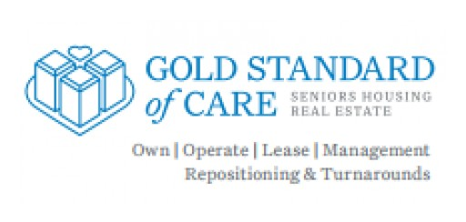 Gold Standard of Care Successfully Completes Its Seniors Housing Fire Safety Implementation Project I City of West Palm Beach