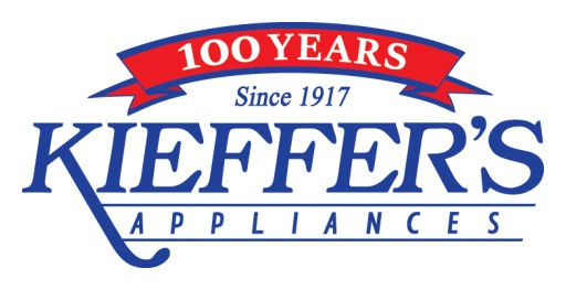 Kieffer's Appliances Partners with Meals on Wheels