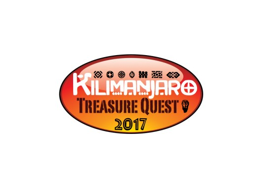 Hardcore Travel and Charity Partner Maasai Wilderness Conservation Trust Present: Kilimanjaro Treasure Quest