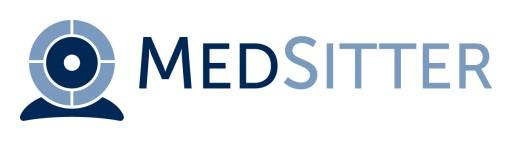 IDSolutions Launches MedSitter Rapid Response Virtual Implementation Program