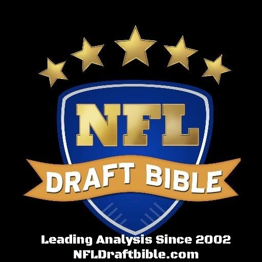 NFL Draft Bible Updates on Pro Day For This Week, Including Notre Dame, Ole Miss, Treadwell, Nkemdiche, Roberts, Perkins, Hardy and much much more!