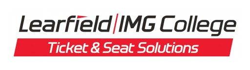 ISBI 360, Learfield IMG College Ticket Solutions Introduce Executive Sales Training Relationship
