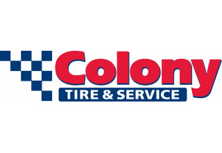 Colony Tire & Service