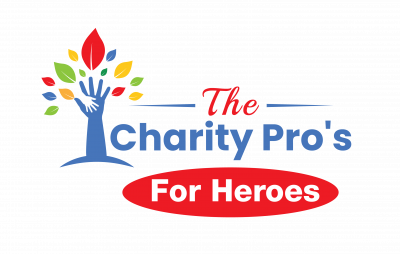 The Charity Pros