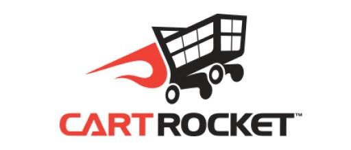Rand Internet Marketing Announces Partnership With CartRocket.com