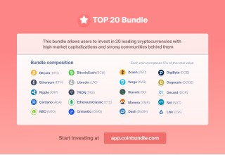TOP 20 Bundle