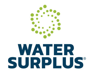 WaterSurplus