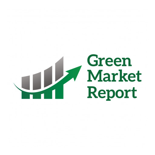 Green Market Report Index Adds 6 Cannabis Companies