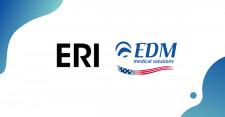 EDM & ERI Merger