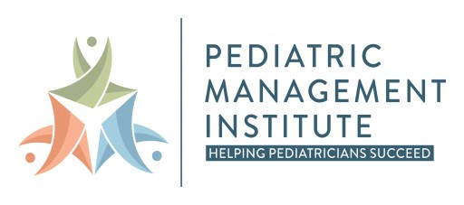 PMI Reports Growing Uncertainty for the Future of Pediatric Practices as the COVID-19 Pandemic Evolves