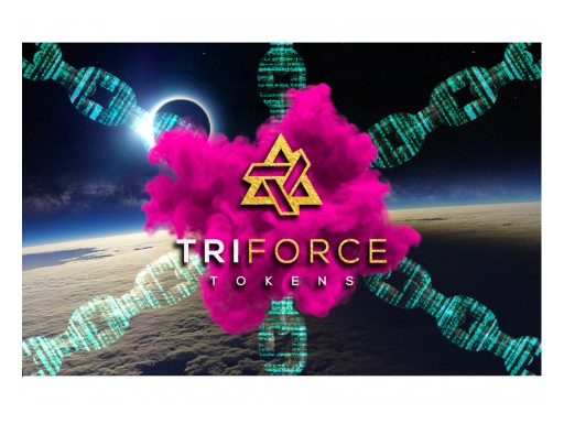 TriForce Tokens and Busca Todo Lead Latin-American Blockchain Gaming Market Boom