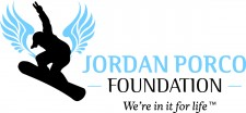 Jordan Porco Foundation - We're in it for life
