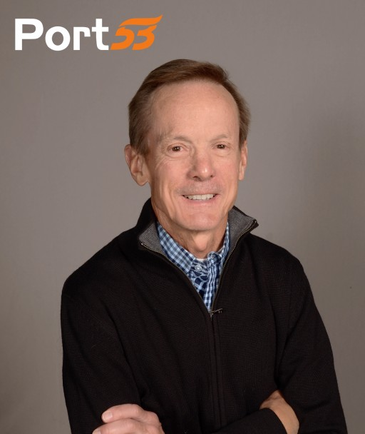 Port53 Expands Its Cyber Services as Bill Parmelee, Former Vice President at Optiv, Joins the Team