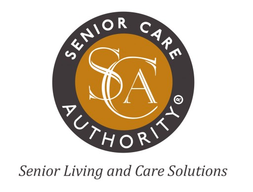 Senior Care Authority®, Elder Care Consulting Company, Named 2020 Top Franchise in Field