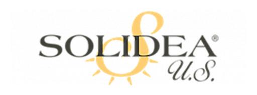 Solidea U.S. Announces Massive Price Reduction for All Active Massage and Classic Compression Garments