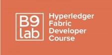 Hyperledger Fabric Developer Course