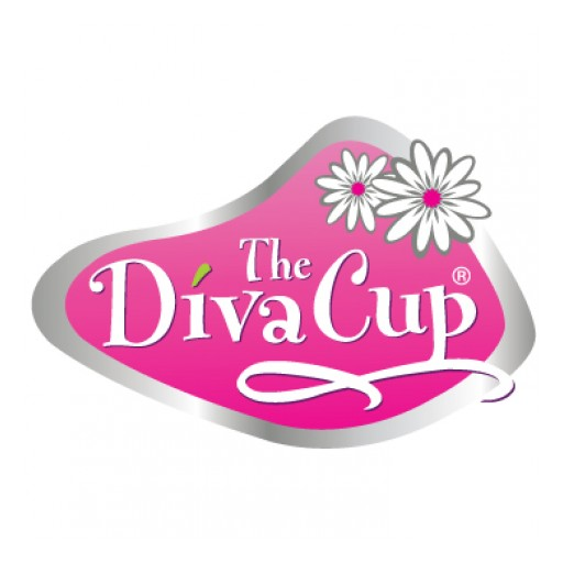 Diva International Inc., Lead Sponsor of the World's First Menstrual-Activism Conference
