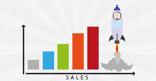 Boost Sales of a Business With Lead Routing Software