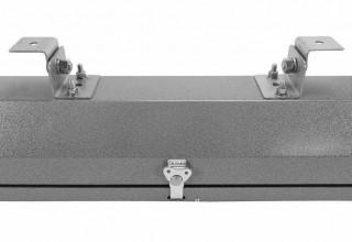 HAL-48-2L-LED-BMSW-DNS 4
