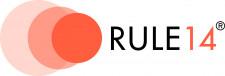 Rule14 Logo