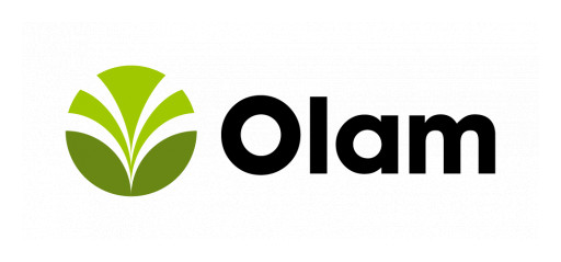 How Olam Nuts is committed to sustainability