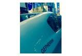 Gepherrini Fast & Furious Cars