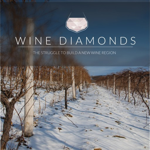 New Wine Documentary Challenges Assumptions