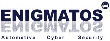 Enigmatos Logo