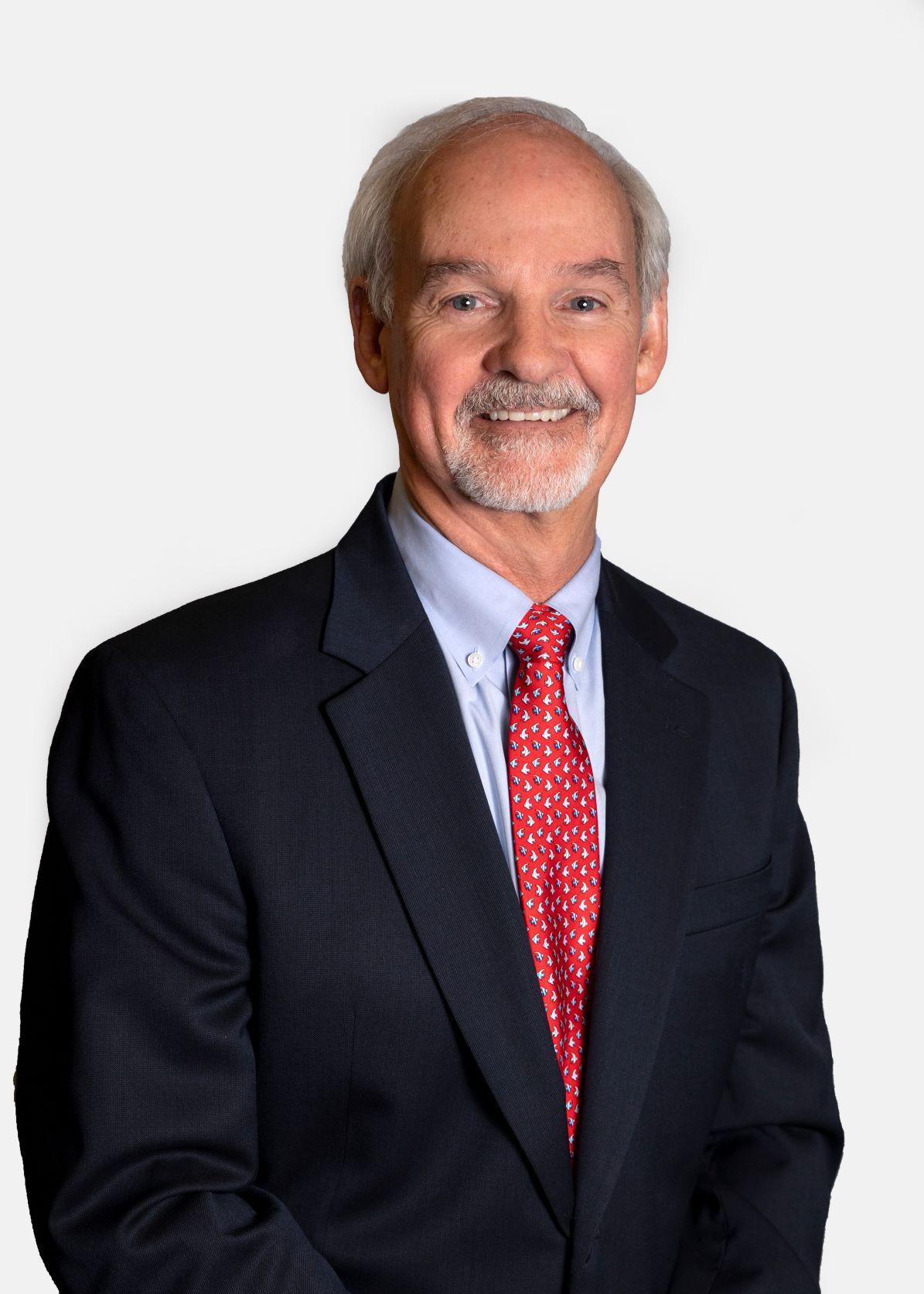 Timothy J. McDermott, Partner in Major Florida Law Firm ...