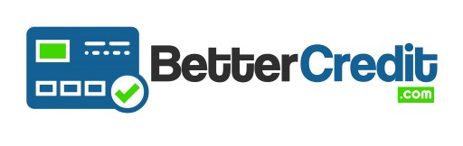 BetterCredit Opens New Corporate Headquarters in Sarasota, Florida
