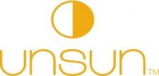 Unsun Cosmetics Logo