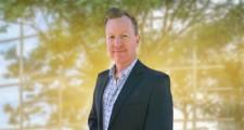 Troy Hesselgesser, Senior Vice President of Business Development