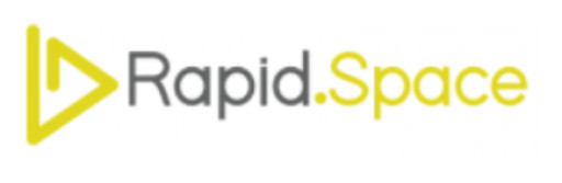 Rapid.Space Launches VPSBrute to Its Global Network to Provide Hyperopen Cloud Service