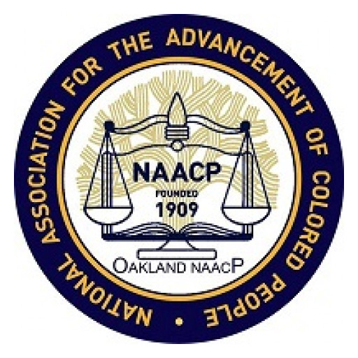 Oakland NAACP and Co-Petitioners Demand Changes to Reading Program to Reach All Students